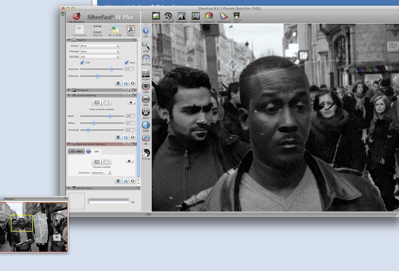 Screen Shot 2012-02-14 at 10.47.34 PM.jpg