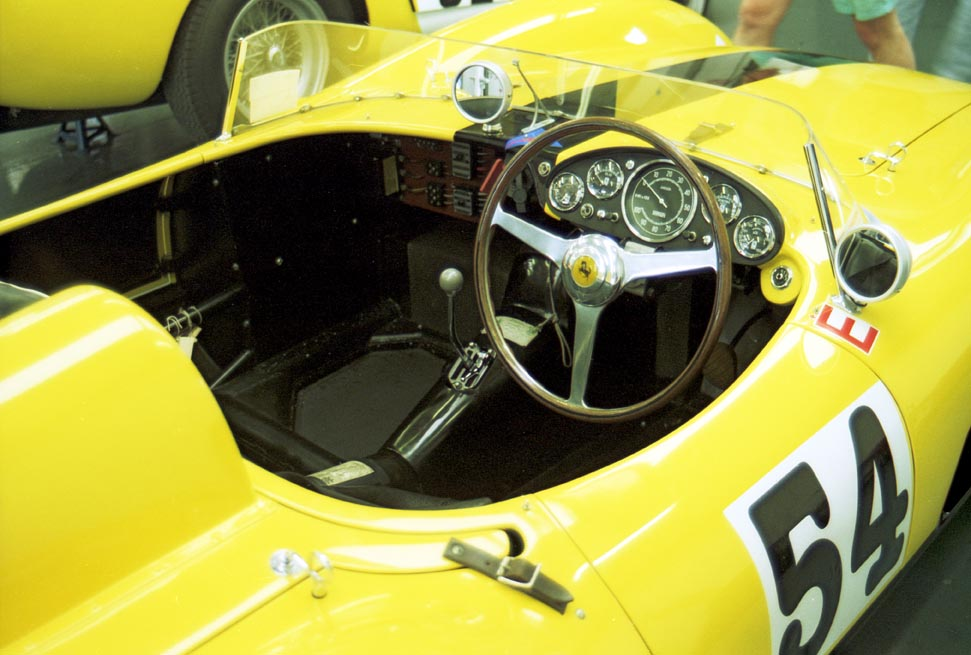 yellow ferrari interior.jpg